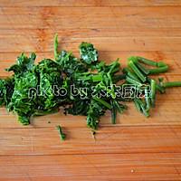 时蔬沙拉拌意面的做法图解4