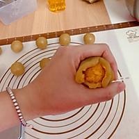 广式月饼的做法图解6