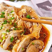 #福气年夜菜#口水鸡