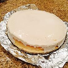 成功率最高的紐約風乳酪蛋糕