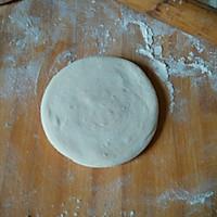 陕西白吉馍——还原饼最真实的味道的做法图解9