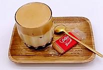 【400次咖啡】泡沫咖啡的做法