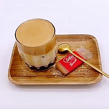【400次咖啡】泡沫咖啡