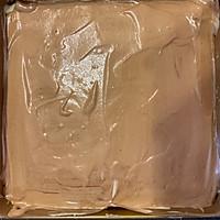 可可旋风蛋糕卷#金龙鱼精英100%烘焙大赛阿小宝战队#的做法图解14