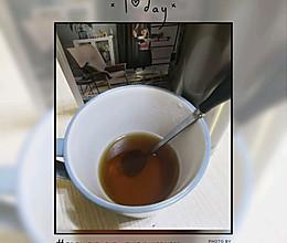 冬日暖身饮-姜枣茶的做法