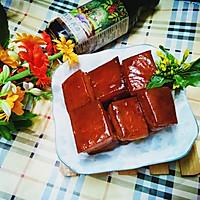 #菁选酱油试用之 红烧肉的做法图解9