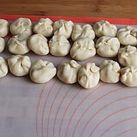 【史上最好吃的榨菜鲜肉月饼】——乌江榨菜的做法图解9