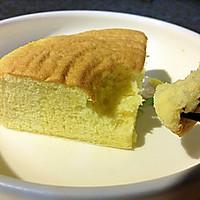 蜂蜜蛋糕的做法图解9
