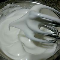 超软的~酸奶蛋糕的做法图解10
