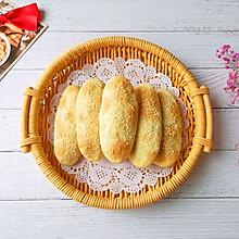 #全电厨王料理挑战赛热力开战!#糖火烧