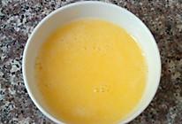 水果汁的做法