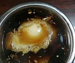 黄酒炖蛋的做法