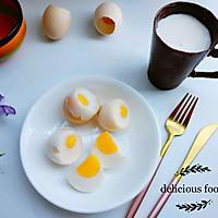 仿真早餐(芒果布丁+巧克力杯子)