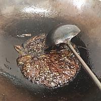葱油拌面的做法图解5