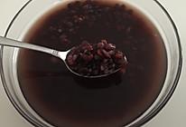 来碗补气血甜汤的做法
