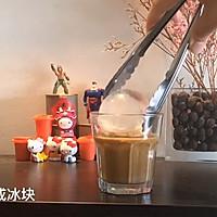 一分钟学会~越南咖啡的做法图解10