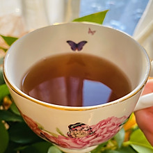 养生壶版~四季皆宜暖暖冬瓜茶❤️