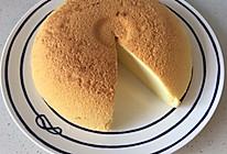 简单版——电饭锅蛋糕的做法