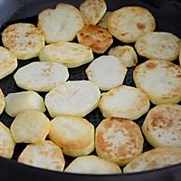 65期 红烧土豆的做法图解6