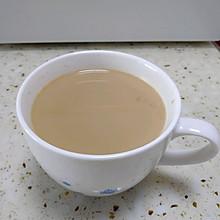 手冲咖啡·拿铁