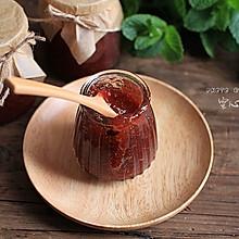 【草莓果酱】——怎样解放双手轻松做果酱