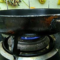 炙子烤肉的做法图解3
