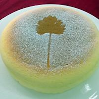 撤思叔叔----起司蛋糕的做法图解19