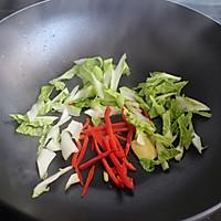 文蛤粉丝汤的做法图解5