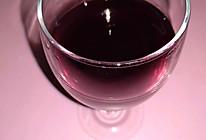 自制葡萄酒(附详细教程)的做法