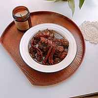 #快手又营养,我家的冬日必备菜品#红烧鸡块的做法图解12