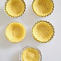 缤纷酸奶水果挞#美的FUN烤箱·焙有FUN儿#的做法图解11