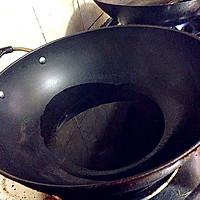 温拌腰花和凉拌脆腰花-夏日私房菜的做法图解12