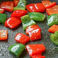 日食记   荤菜素做的做法图解9