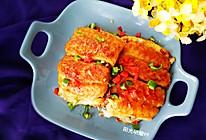 香煎巴沙鱼块的做法