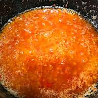 自制蒜蓉辣椒酱的做法图解13