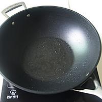 如何打造嫩滑多汁的皇家料理【香煎鸡胸肉】(减脂增肌)的做法图解5