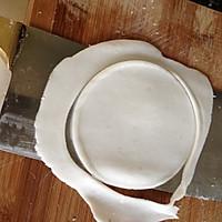 水晶虾饺的做法图解11