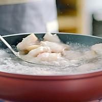 米粉蒸肉的做法图解1