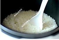 秒杀饭馆味道的【黄焖鸡米饭】 的做法图解18