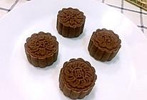 自制红豆糕的做法