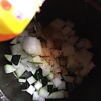 夏日最解暑--冬瓜茶的做法图解2