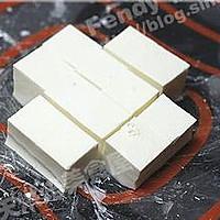 至爱的南洋椰奶冻、雪花椰奶凉糕 的做法图解6
