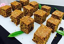 大仙美食课堂之烤箱版红枣糕的做法