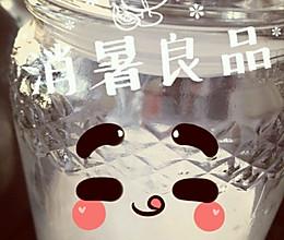 利用生物知识做出来的最简单酸奶的做法