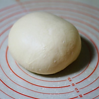 花环三明治面包的做法图解4