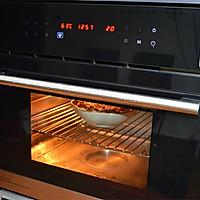 腊肉蒸土豆#老板电器S205蒸箱试用#的做法图解7