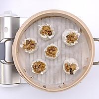 烧麦|美食台的做法图解9