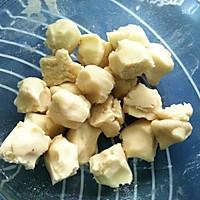 苏式月饼(鲜肉月饼)(豆沙月饼)的做法图解4
