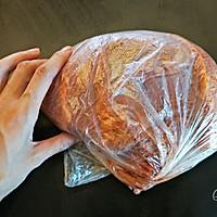 #美食新势力#肉食者的福利——梅头肉的正确打开方式的做法图解4