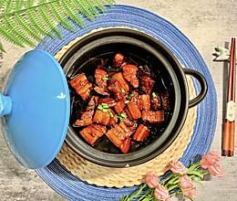 #精品菜谱挑战赛# 红烧肉的做法